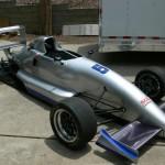 F1000-1
