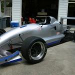 F1000-3